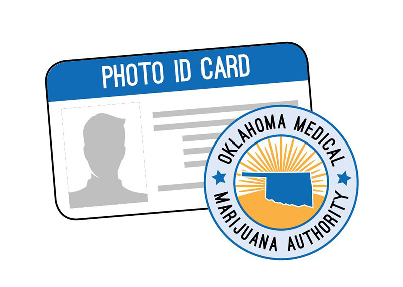How to get your medical marijuana card in Oklahoma