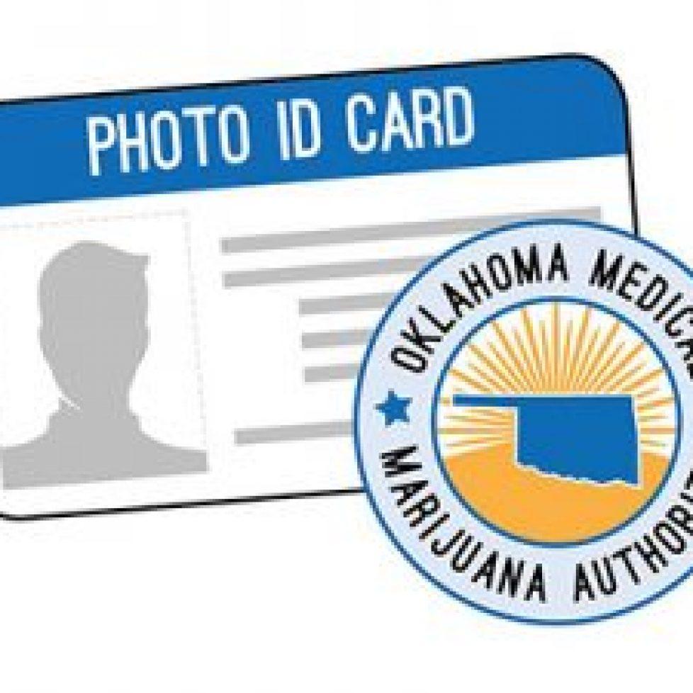 omma card